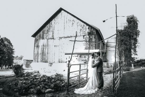 Chicago Wedding Photographer Windy-245