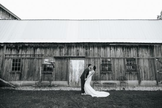 Chicago Wedding Photographer Windy-255