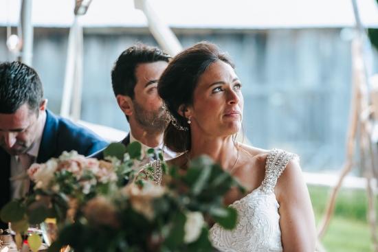 Chicago Wedding Photographer Windy-258