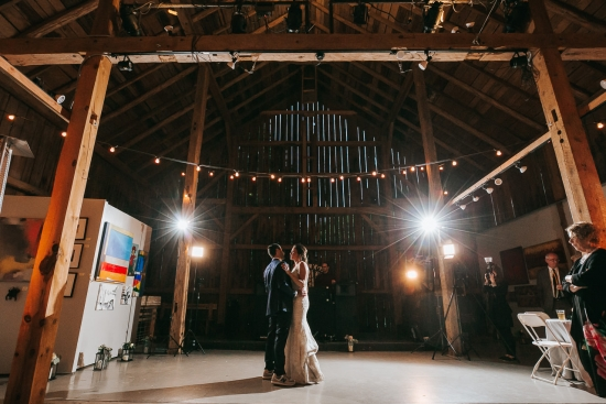 Chicago Wedding Photographer Windy-263