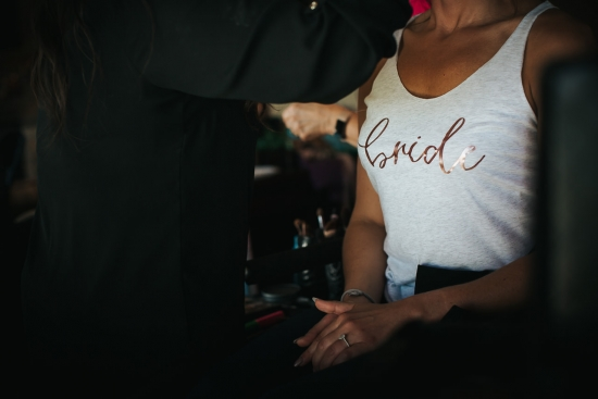 Chicago Wedding Photographer Windy-30