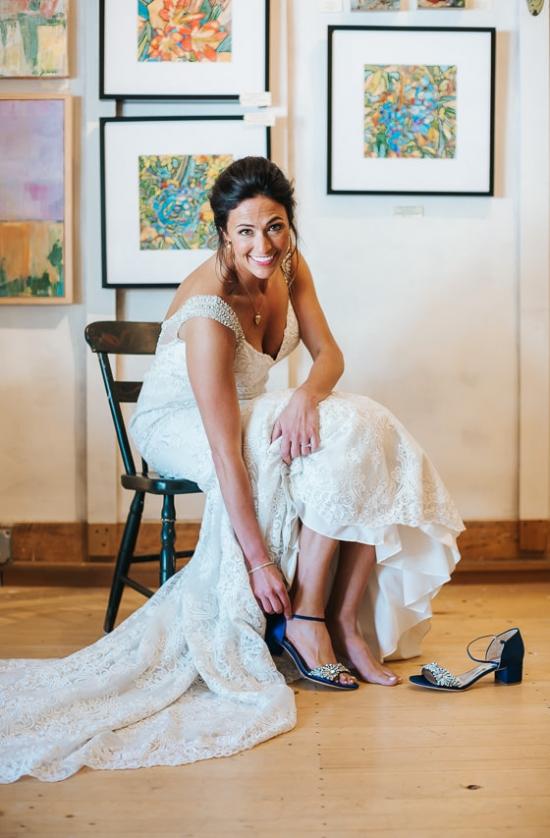 Chicago Wedding Photographer Windy-80