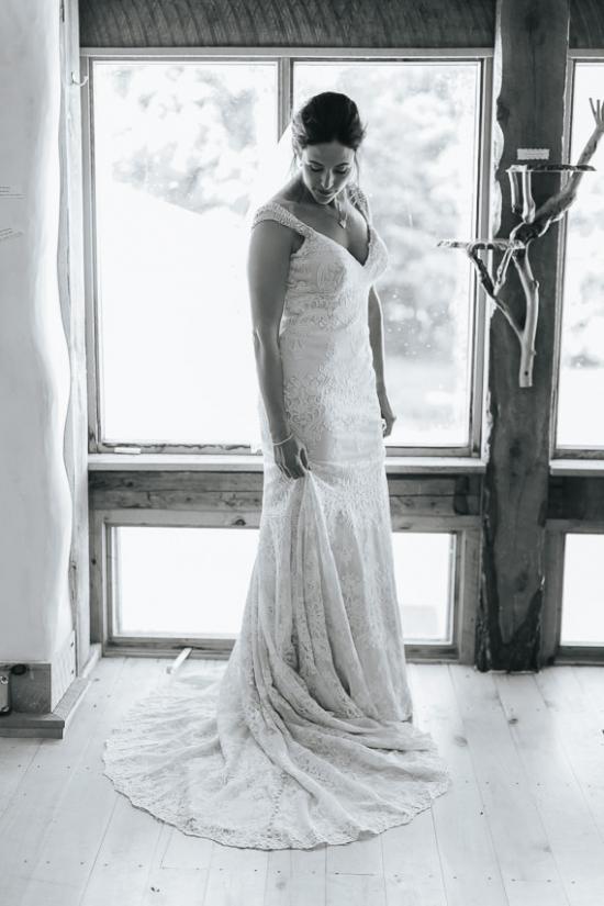 Chicago Wedding Photographer Windy-88
