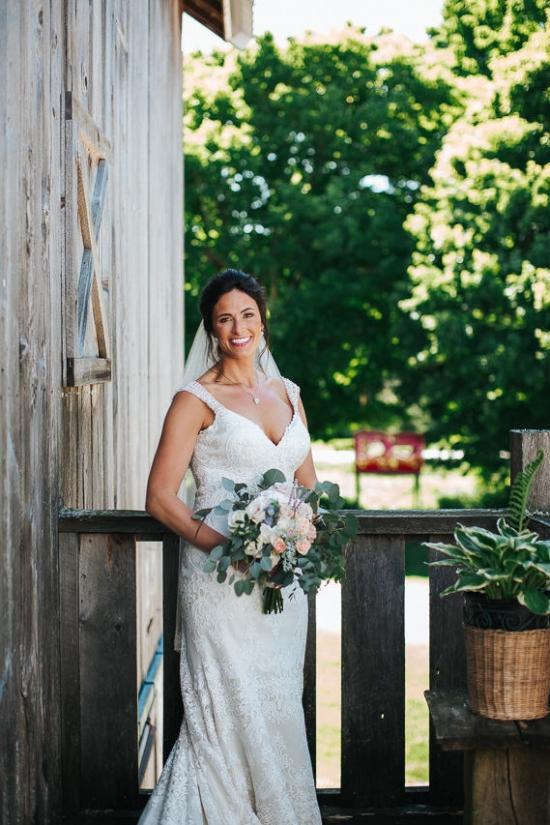 Chicago Wedding Photographer Windy-97
